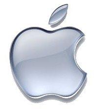 apple-ipod-nano-refresh.jpg