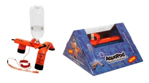 aquapod-bottle-launcher-box