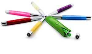 Swiss Aromatherapy Pens