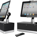 The iLuv iMM514 ArtStation Pro