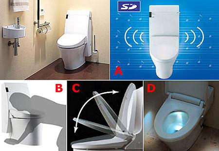 astis-toilet.jpg