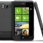 AT&T to introduce more Windows Phone handsets