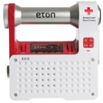 The Axis Safety Hub from Eton Corporation