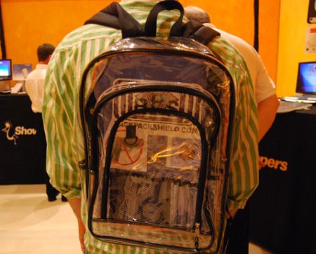 backpackshield.jpg
