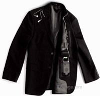 bagir-jacket.jpg