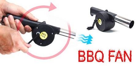 bbq-hand-crank