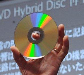 bd-dvd-hybrid