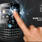 Kempler & Strauss unveils Billionair 7 smartphone