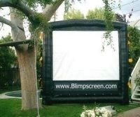blimpscreen.jpg