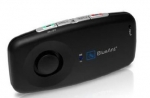 BlueAnt Voice Command Speaker