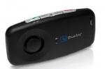 BlueAnt Voice Command Speaker