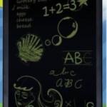 Boogie Board Reflex LCD