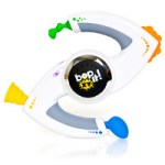 Bop It! XT adds more fun than normal