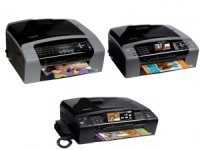 brother-printers