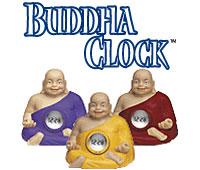 buddha-clock.jpg