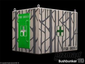 bushbunker1