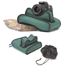 Camera Stabilising Bag