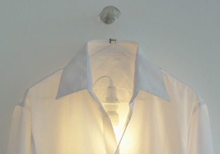 clothes-hanger-lamp.jpg