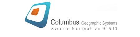 columbus-ranger.jpg