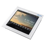 New Cortexa touchscreens from Smarthome