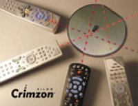 crimzon.jpg