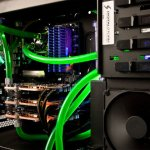 Digital Storm introduces Black|OPS gaming systems with NVIDIA GeForce GTX 580 inside
