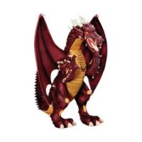 discovery-dragon-rc.jpg