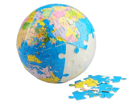 diy-globe.jpg