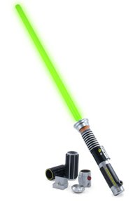 diy-lightsaber.jpg