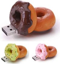 donut-flash-drives.jpg