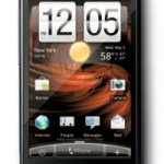 Verizon Wireless announces HTC DROID Incredible
