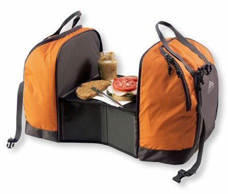 duo-cooler-kelty-picnic-outdoor-gear