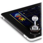 JOYSTICK-IT, A Must Have iPad Arcade Accessory