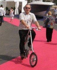 eco-bike.jpg
