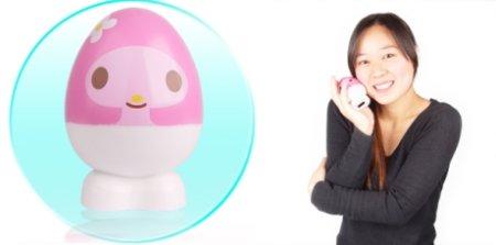 egg-hand-warmer.jpg
