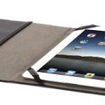 Elan Passport Folio case for the iPad 2