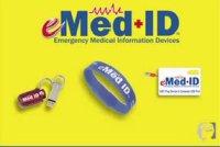 emed-id