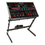 Emulator DJ comes in different sizes