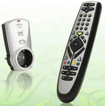 Energy Saver Remote from One for All