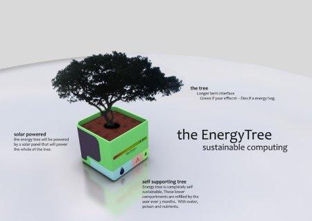 energytree.jpg