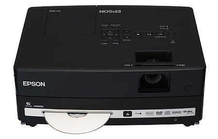 epson-moviemate-60