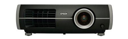 epson-pro-9100