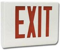 exit-camera.jpg