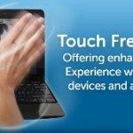 eyeSight delivers software-based gesture recognition technology