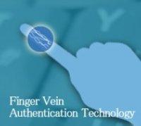 finger-vein-system.jpg
