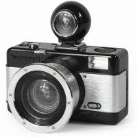 fisheye-2-compact-cam.jpg