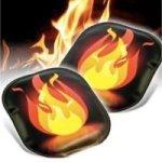 Flame Hand Warmers