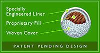 floppy-golf-ball.jpg