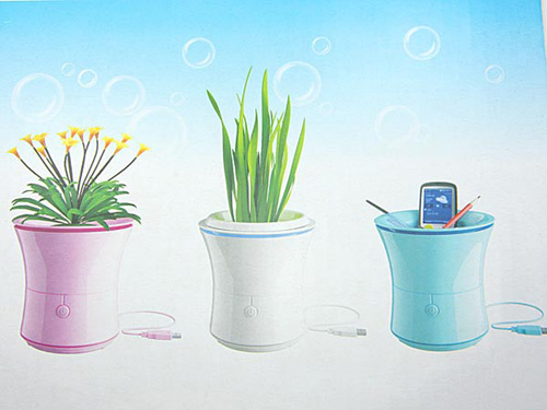 flowerpot-usb-air-purifier