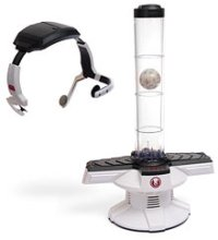 force-trainer